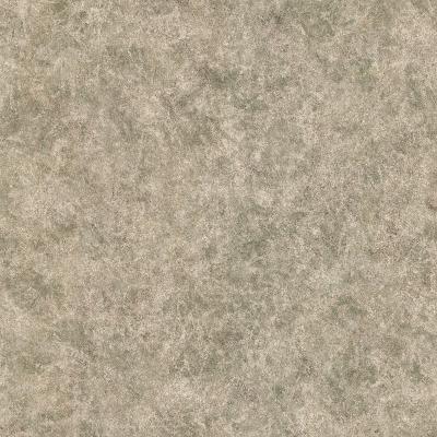 Mirage Raso Sage Texture Sage Search Results