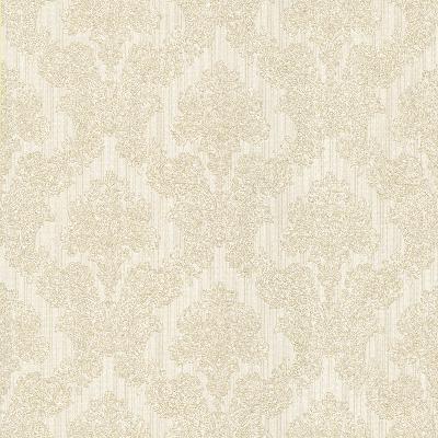 Mirage Monalisa White Damask Fabric White Search Results