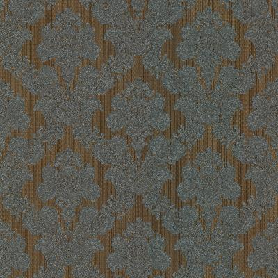 Mirage Monalisa Brown Damask Fabric Brown Search Results