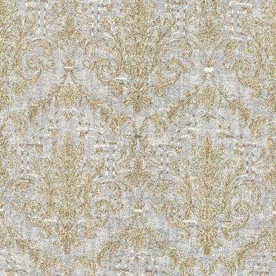 Mirage Consuela Light Blue Damask Light Blue Search Results