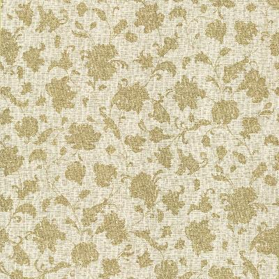 Mirage Liliana Gold Floral Gold Search Results