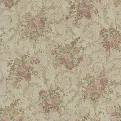 Mirage Maria Brass Floral Scroll Brass Search Results