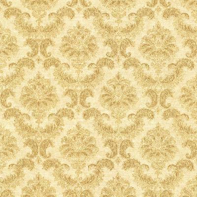 Mirage Louis Gold Damask Gold Search Results