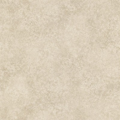 Mirage Hazel Taupe Marble Texture Taupe Search Results