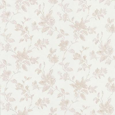 Mirage Plumier Cream Mid Scale Floral Cream Search Results