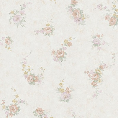 Mirage Carmen Pastel Floral Toss Pastel Search Results