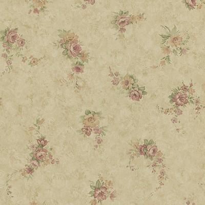 Mirage Carmen Beige Floral Toss Beige Search Results