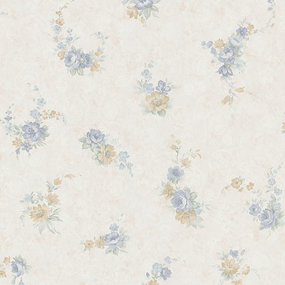 Mirage Carmen Blue Floral Toss Blue Search Results