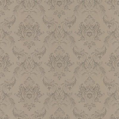 Mirage Monique Taupe Damask Taupe Search Results