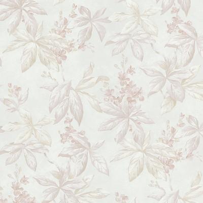 Mirage Nadine Peach Leaf Blossom Trail Peach Search Results