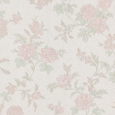 Mirage Emmylou Peach Floral Trail Peach Search Results