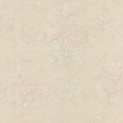 Mirage Mirabelle Cream Floral Damask Cream Search Results