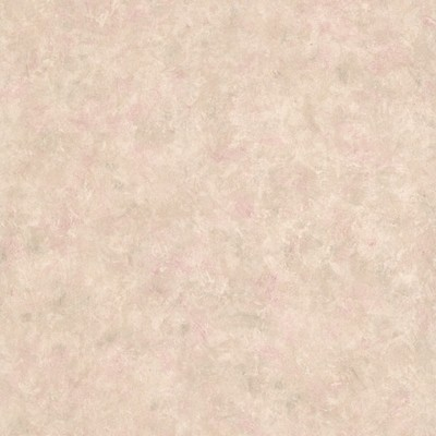 Mirage Hirum Taupe Satin Plaster Taupe Search Results