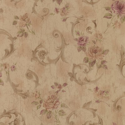 Mirage Julietta Brass Floral Scroll Brass Search Results