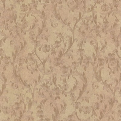 Mirage Mena Brass Floral Scroll Texture Brass Search Results