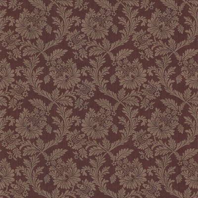 Mirage Georgio Burgundy Jacobean  Burgundy Search Results