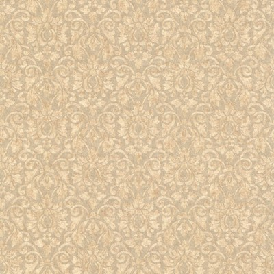 Mirage Tilda Taupe Mid Damask  Taupe Search Results