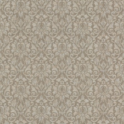 Mirage Tilda Pewter Mid Damask  Pewter Search Results