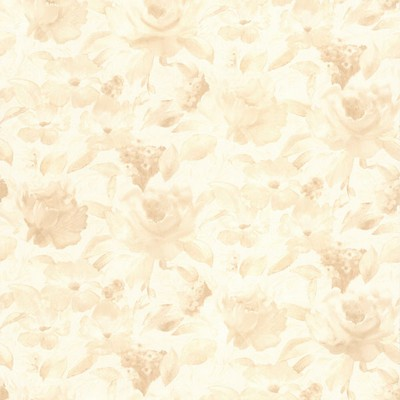 Mirage Whitney Beige Watercolour Floral  Beige Search Results