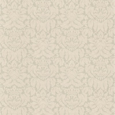 Mirage Franco Light Green Damask  Light Green Search Results