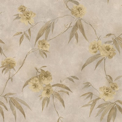 Mirage Liang Olive Chinese Floral  Olive Search Results