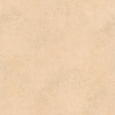 Mirage Adisa Beige Marble Texture Beige Search Results