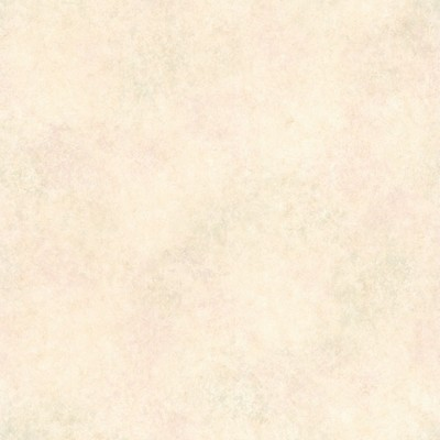 Mirage Adisa Cream Marble Texture Cream Search Results