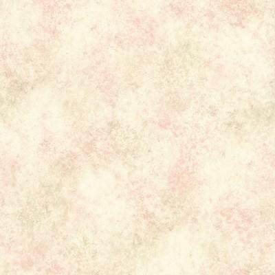 Mirage Adisa Blush Marble Texture Blush Search Results