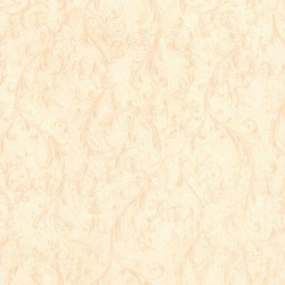 Mirage Mena Cream Floral Scroll Texture Cream Search Results