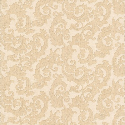 Mirage Fulham Beige Scrolls Beige Search Results