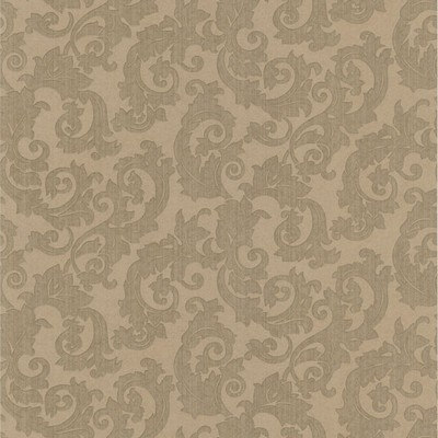 Mirage Fulham Olive Scrolls Olive Search Results