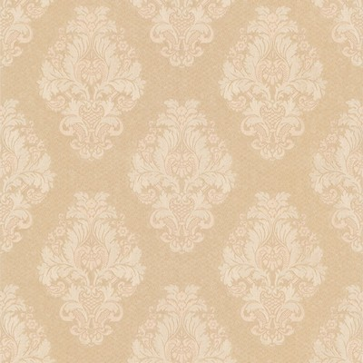 Mirage Bromley Peach Satin Damask Peach Search Results