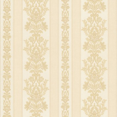 Mirage Kensington Beige Damask Stripe Beige Search Results
