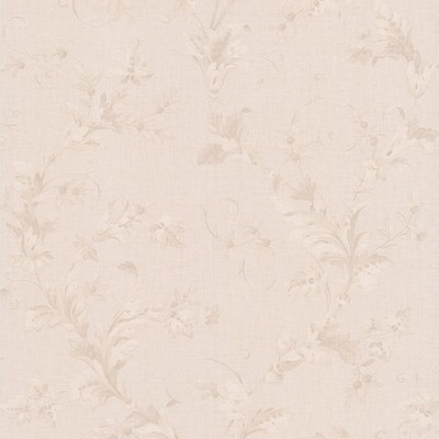 Mirage Totteridge White Leafy Scroll White Search Results