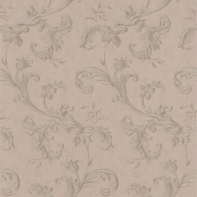 Mirage Isleworth Grey Floral Scroll Grey Search Results