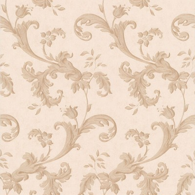 Mirage Isleworth Light Brown Floral Scroll Light Brown Search Results