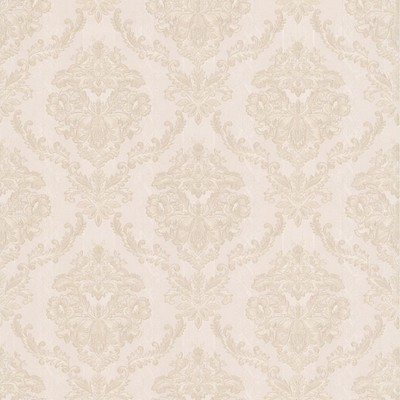 Mirage Westminster White Damask White Search Results