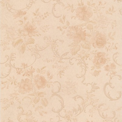 Mirage Highbury Peach Floral Scroll Peach Search Results
