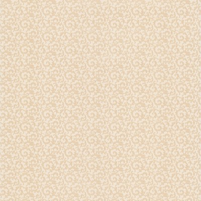 Mirage Wembley Champagne Scroll Texture Champagne Search Results
