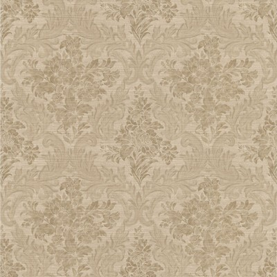 Mirage Cotswold Brass Floral Damask Brass Search Results