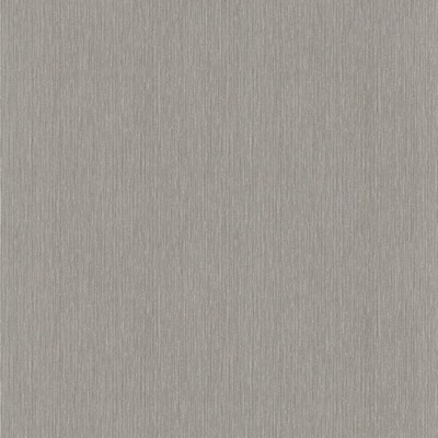 Mirage Hayes Silver Stria Stripe Silver Search Results
