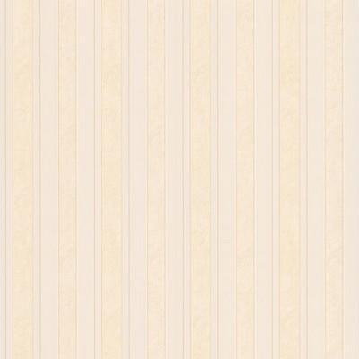 Mirage Kingsbury Cream Satin Stripe Cream Search Results