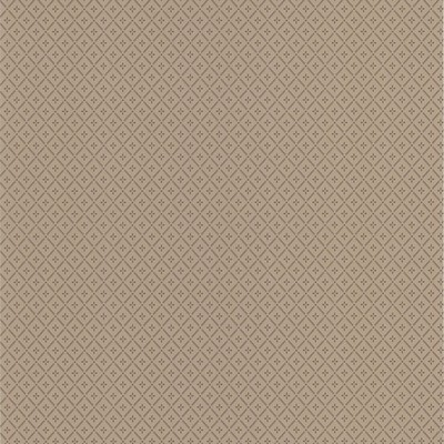 Mirage Abbey Light Brown Diamond Pattern Light Brown Search Results