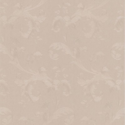 Mirage Isleworth Light Grey Floral Scroll Light Grey Search Results