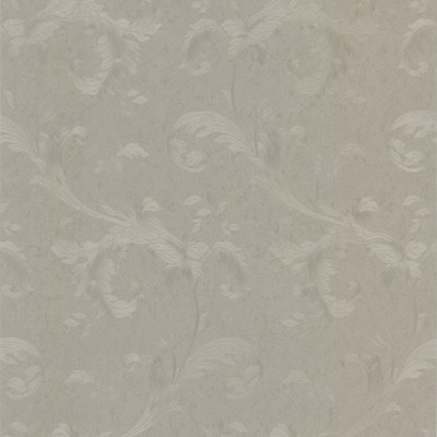 Mirage Isleworth Silver Floral Scroll Silver Search Results