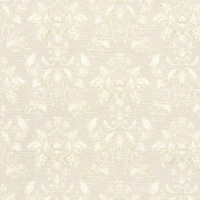 Mirage Estate Cream Damask Cream Search Results