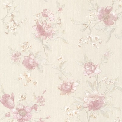 Mirage Empress Blush Floral Trail Blush Search Results