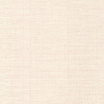 Mirage Breeze Salmon Woven Texture Salmon Search Results