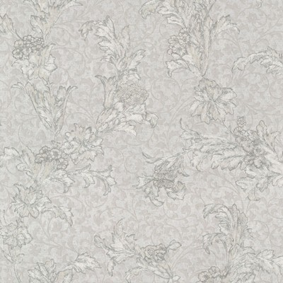 Mirage Empire Light Grey Floral Scroll Light Grey Search Results