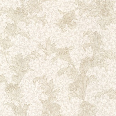 Mirage Empire Neutral Floral Scroll Neutral Search Results